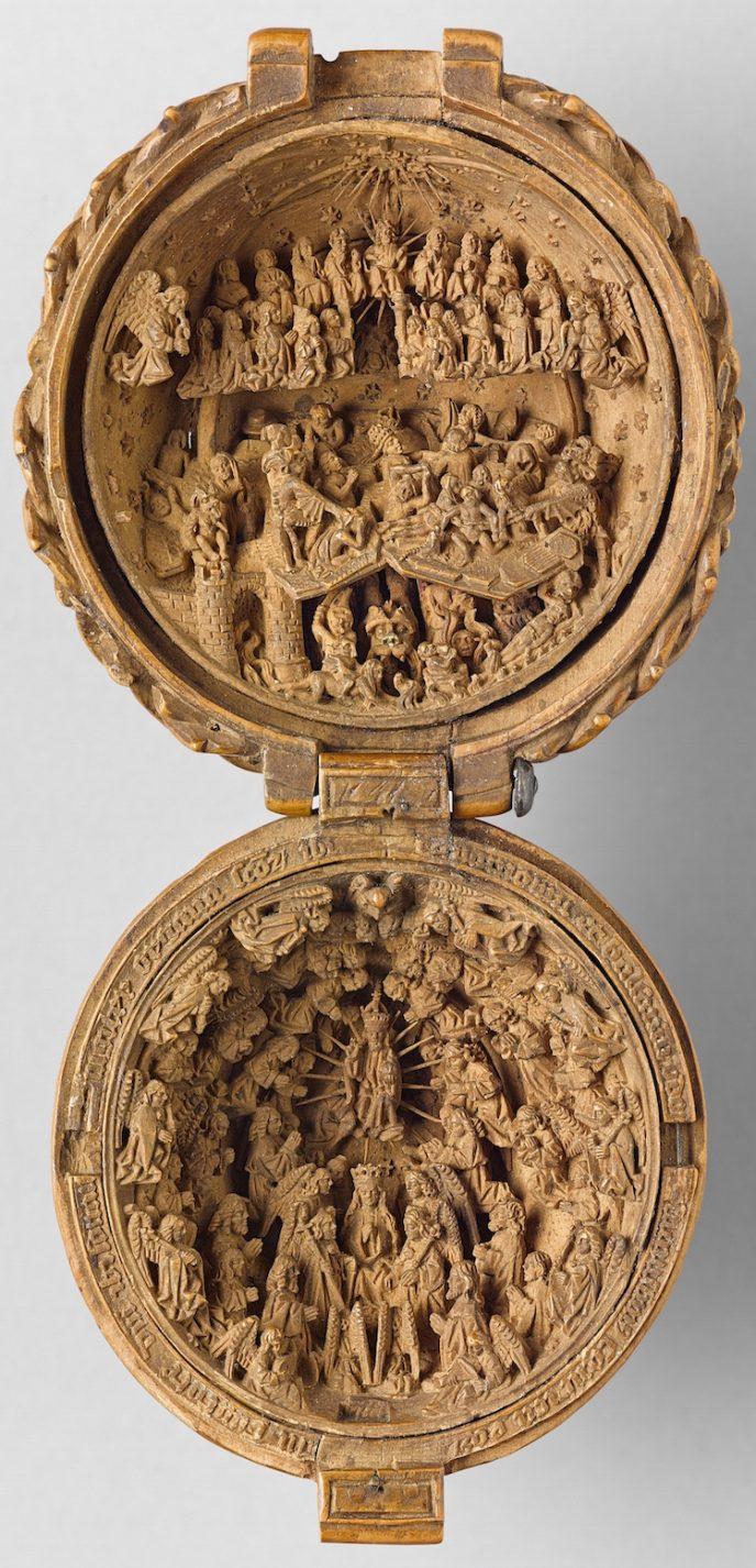 16th-century-gothic-boxwood-miniatures-small-wonders-art-gallery-of-ontario-2