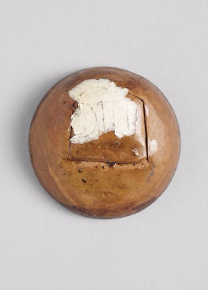 16th-century-gothic-boxwood-miniatures-small-wonders-art-gallery-of-ontario-3