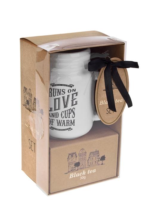 Коробка для подарка раскраска