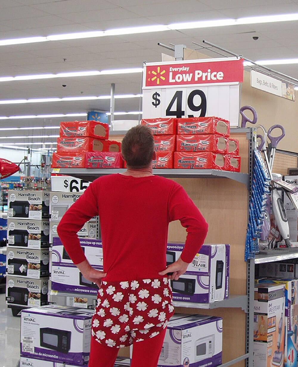 Walmart - Wikipedia Fashion and wal mart