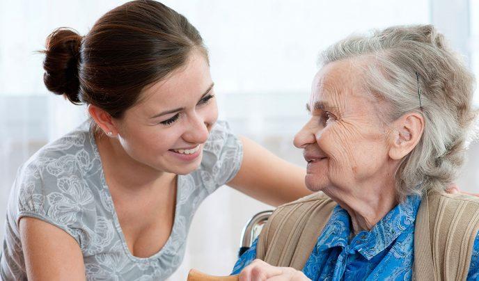 Важно-создать-для-больного-доброжелательную-и-комфортную-обстановку