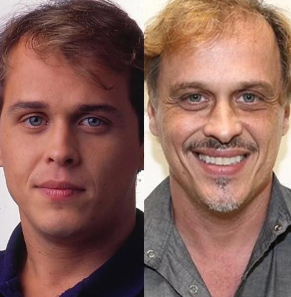 фото бразильских актеров в настоящее время связи такой