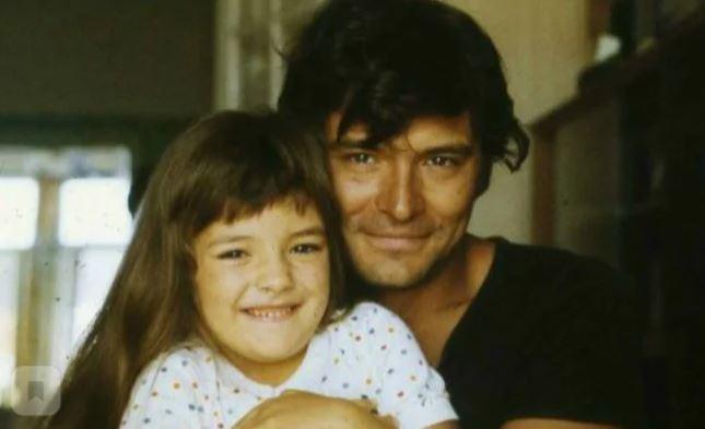 Женатый любовник и потеря четырехлетнего сына. Непростая судьба Ольги Павловец