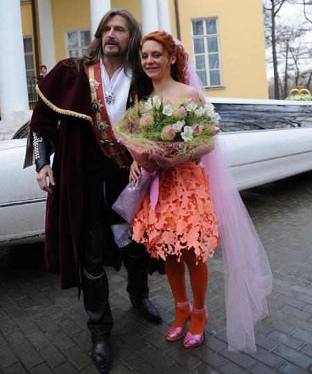 свадьба джигурды и анисиной фото машина, моему