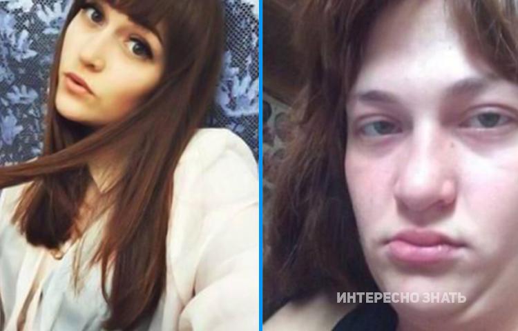 devushki-na-foto-i-v-zhizni-seks-s-krasavitsey-na-pervom-svidanii-shd-video