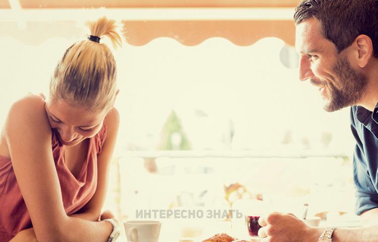 11 фраз которые помогут распознать незрелую личность