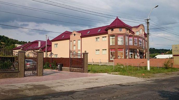 10.Nyzhnya Apsha26