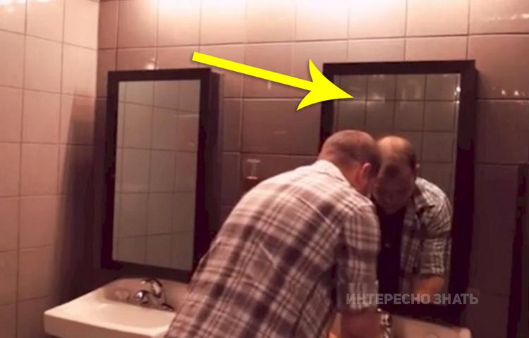Видео в ночном клубе туалет пионер в москве клуб