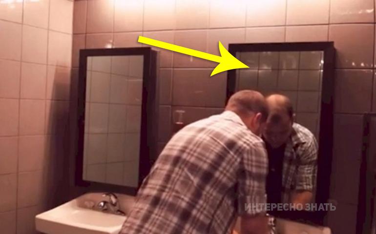 Смотреть туалет в ночном клубе ночной клуб вакансия бармен