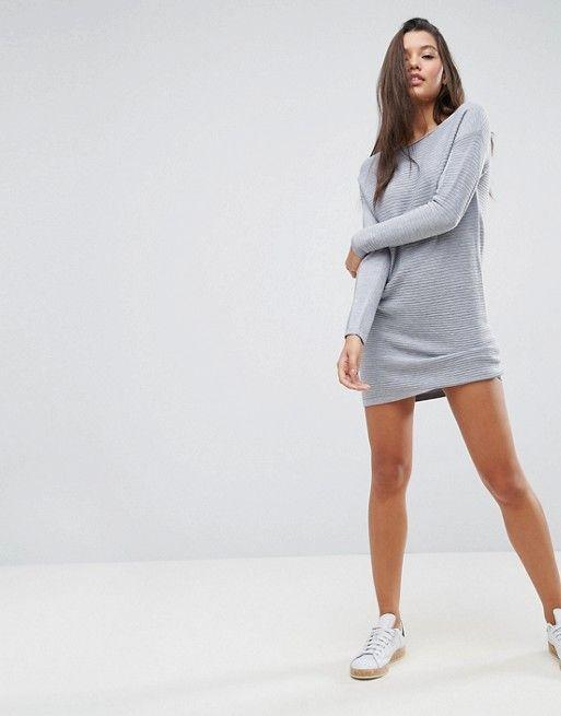 Платье Базовое Купить