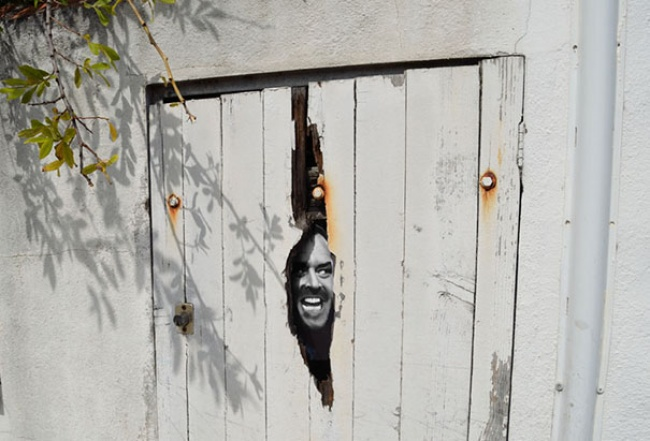 1207005-funny-vandalism-street-art-64-5704abc32b954__605-650-182bbf3db2-1484647523