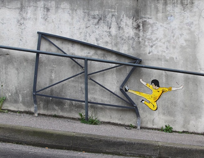 1207205-funny-vandalism-street-art-58-5703d1c2a7503__605-650-182bbf3db2-1484647523