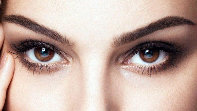 1387962117_eyes-3