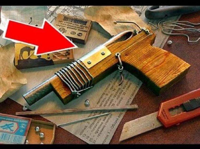 15 вещей из СССР, которые в детстве были только у детей «богатеньких» 14