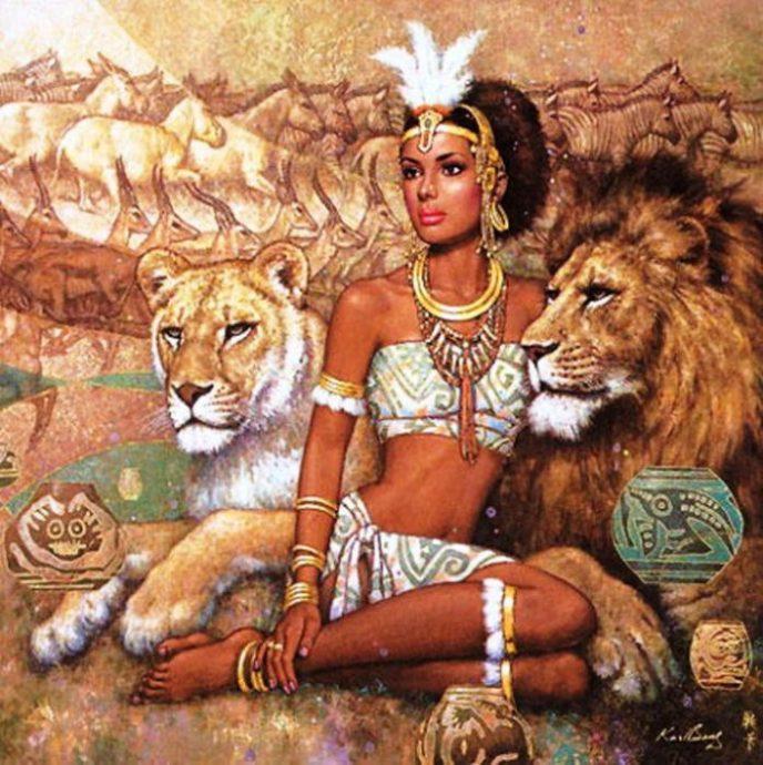 Сексуальные греческие богини