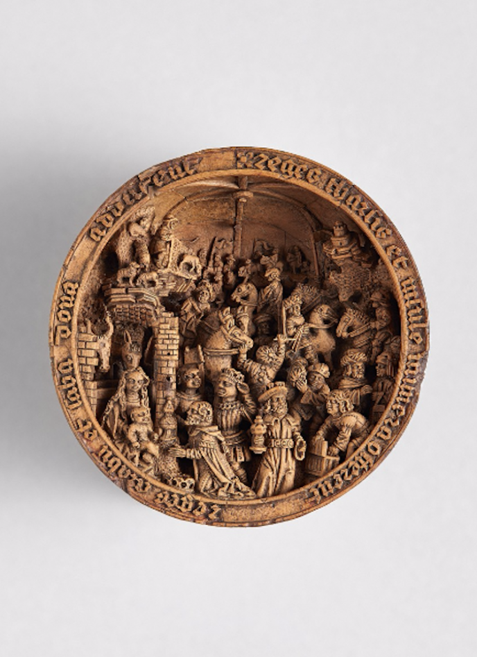 16th-century-gothic-boxwood-miniatures-small-wonders-art-gallery-of-ontario-4