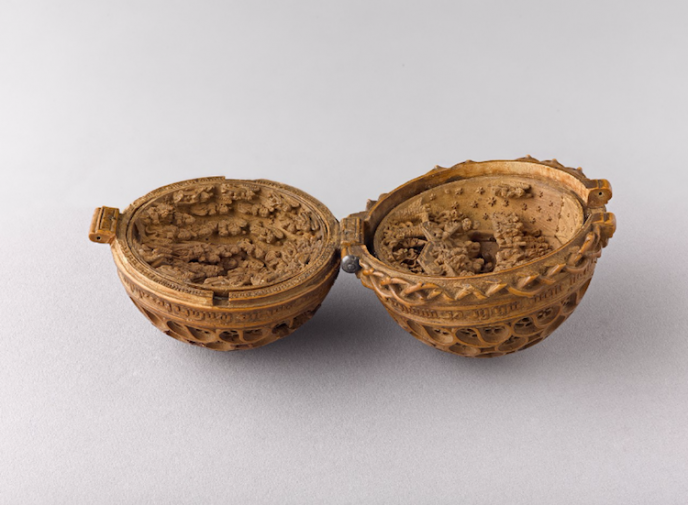 16th-century-gothic-boxwood-miniatures-small-wonders-art-gallery-of-ontario