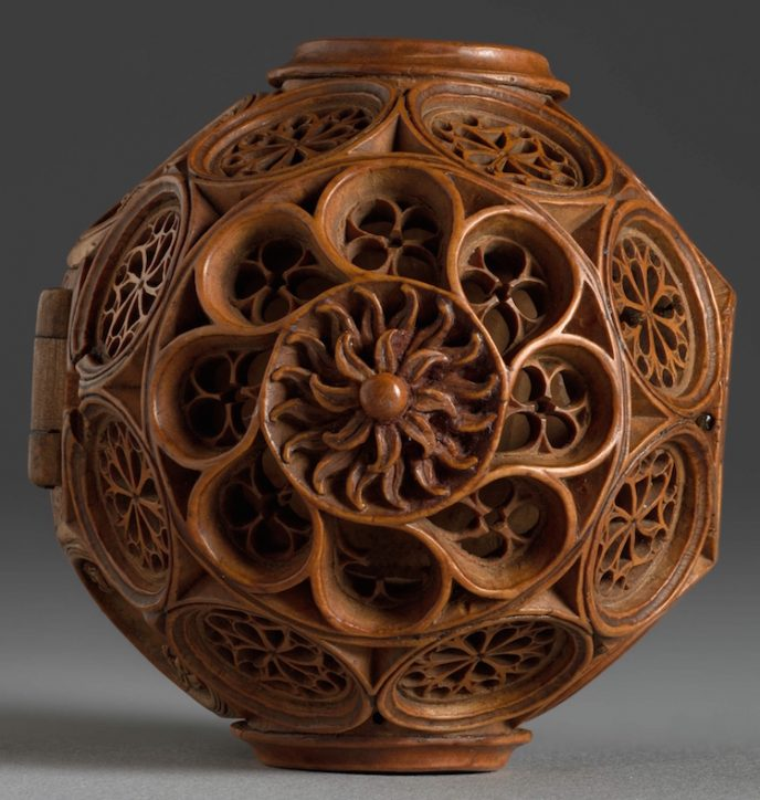 16th-century-gothic-boxwood-miniatures-small-wonders-art-gallery-of-ontario-7