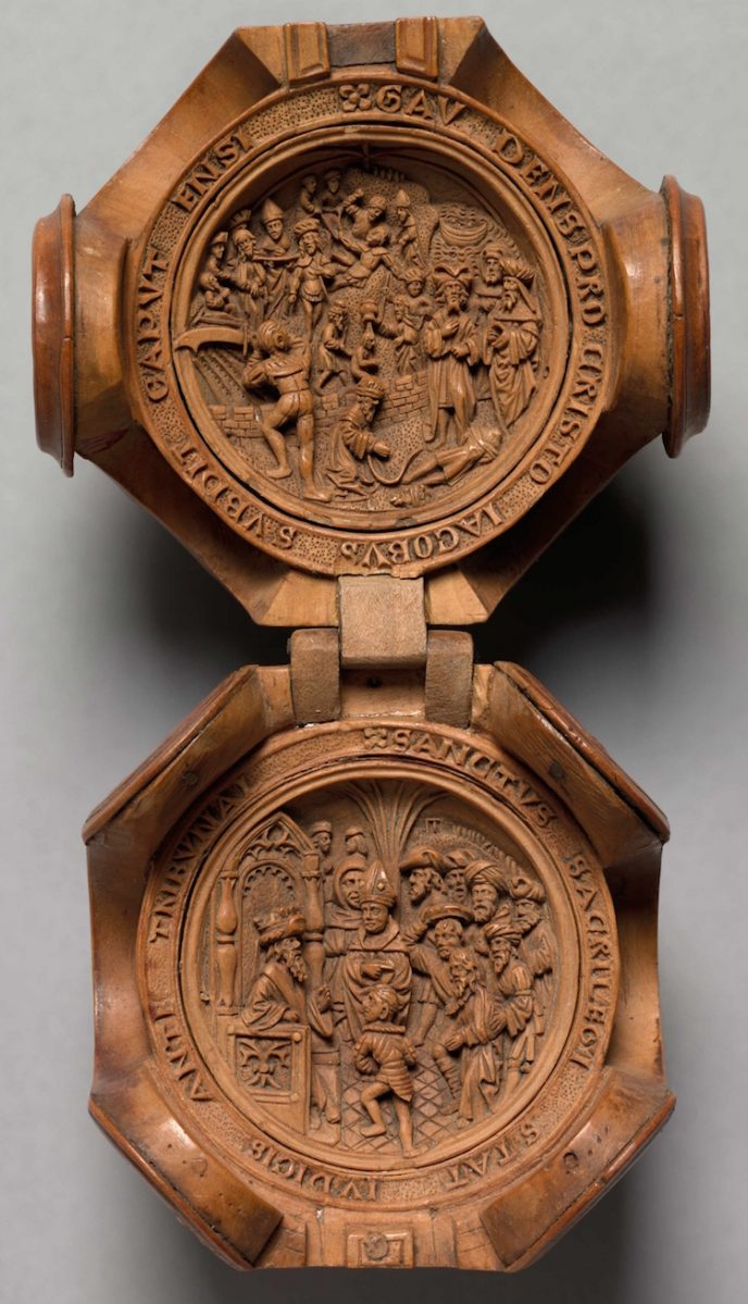 16th-century-gothic-boxwood-miniatures-small-wonders-art-gallery-of-ontario-8