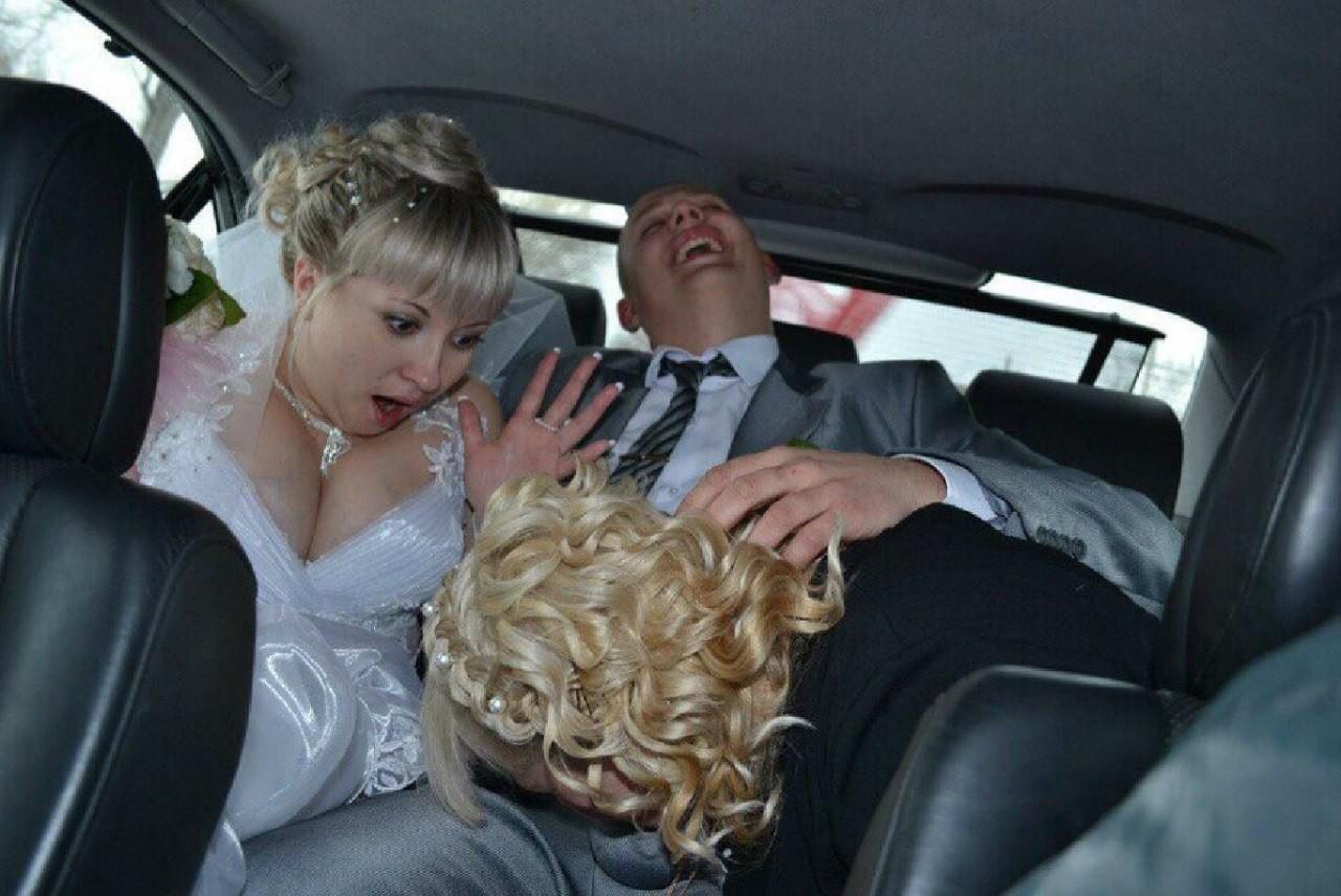 Телки на свадьбе фото, Свадебные засветы (44 фото) 27 фотография