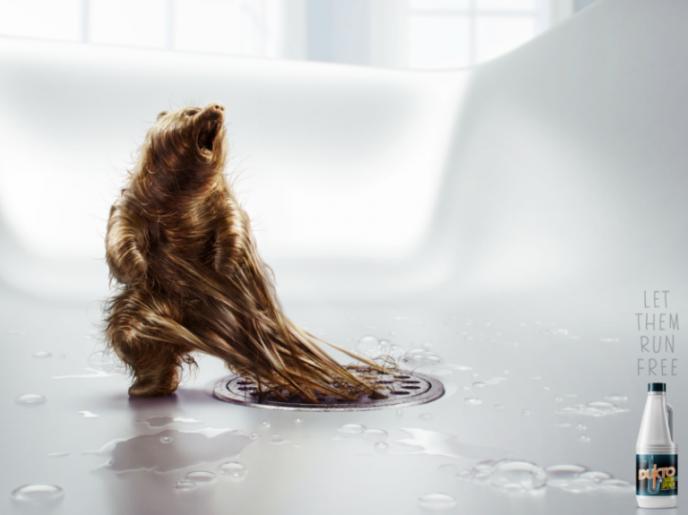 11 примеров рекламы, которая справилась со своей целью на высшем уровне.