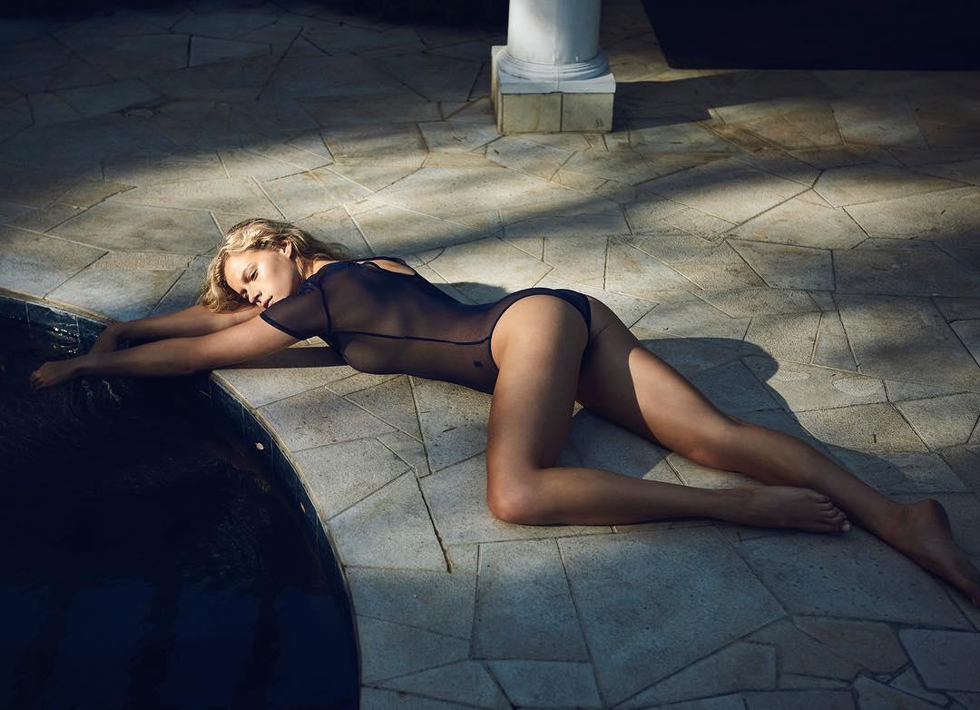 Частная съемка голых женщин, Бесплатное онлайн порно фото, секс фото, частное 18 фотография