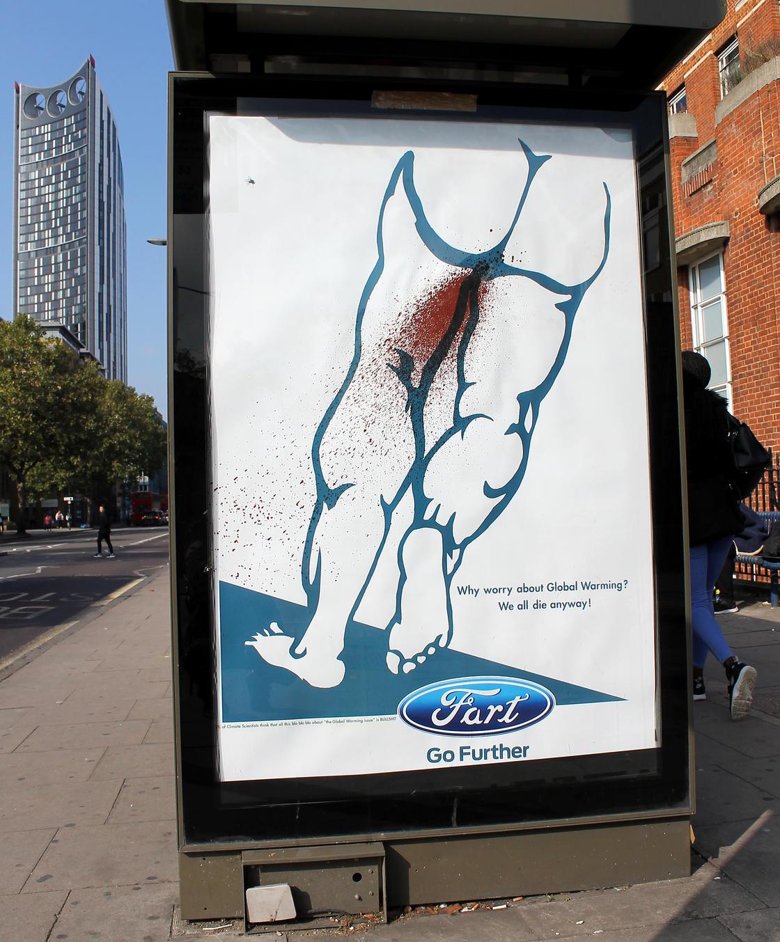 самые удачные рекламы картинки достоинства