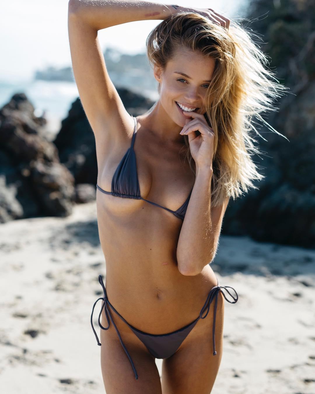Teen daughter sext topless woman sexiest