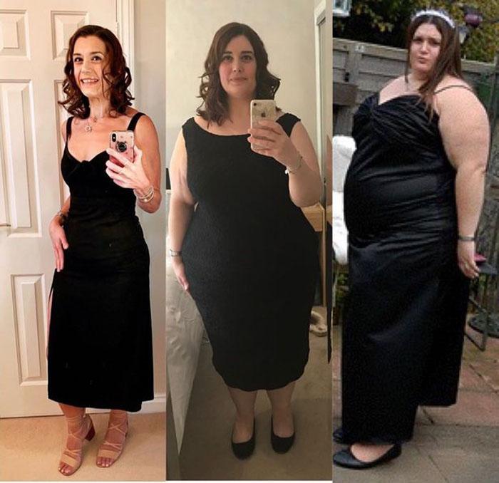 [BBBKEYWORD]. Советы диетолога: с чего начать похудение?