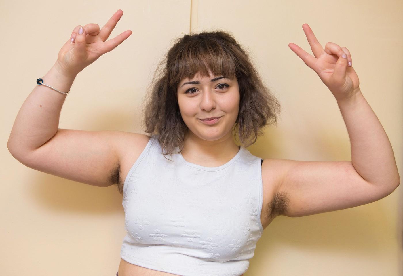 Женщины с волосатыми телами, порно сисястые азиатки с лесби