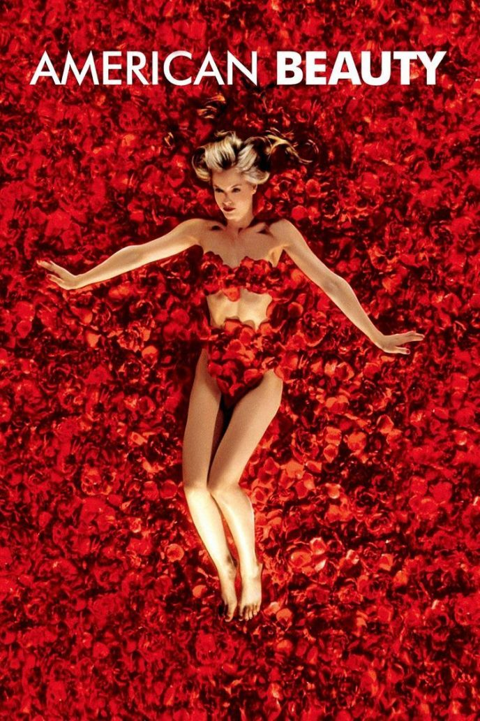 a review of the idea of american beauty What's a korean beauty: comparing cultural constructs how do these women get the idea of south korea into borrows much cultural pressure from american.