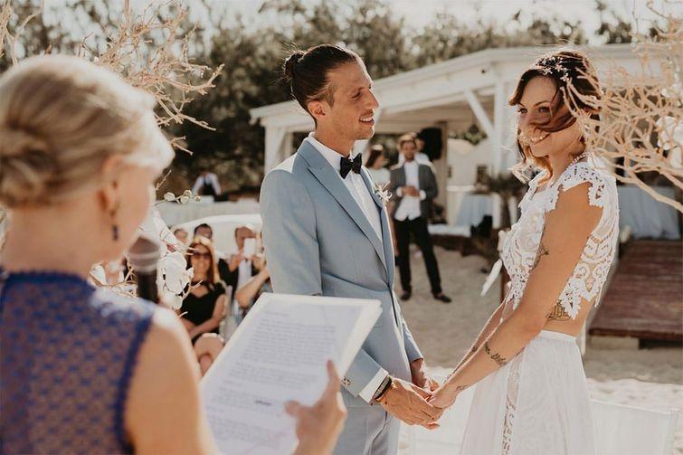 расписать понятно конкурс лучшее свадебное фото сожалению, чистота