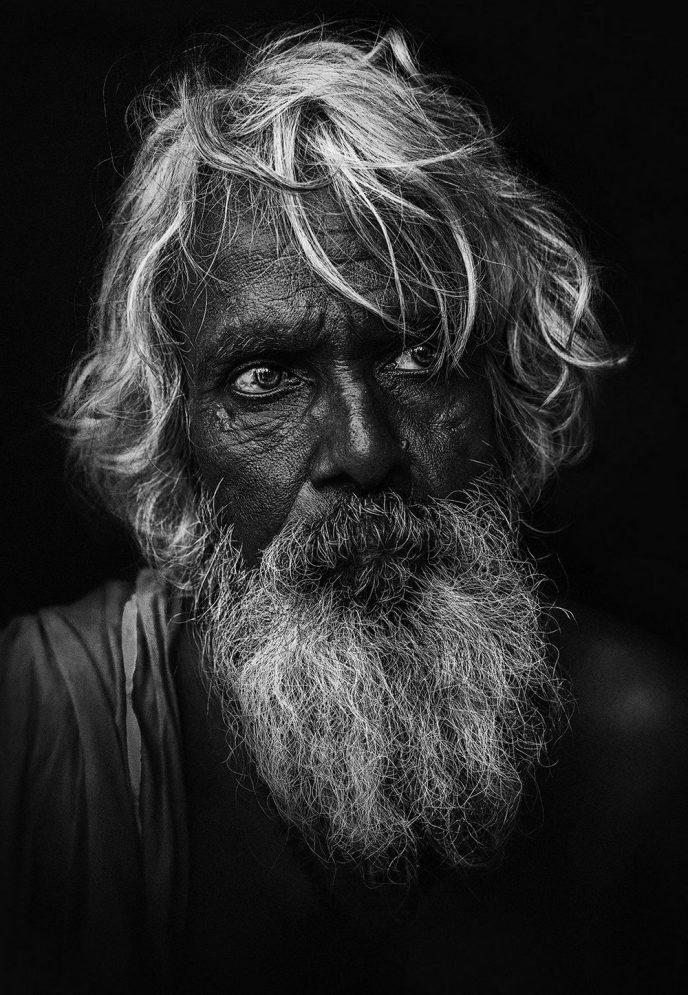 лучшие работы фотографов мира люди самая сочная