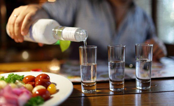 Душа требует! Какой алкоголь соответствует вашему знаку Зодиака