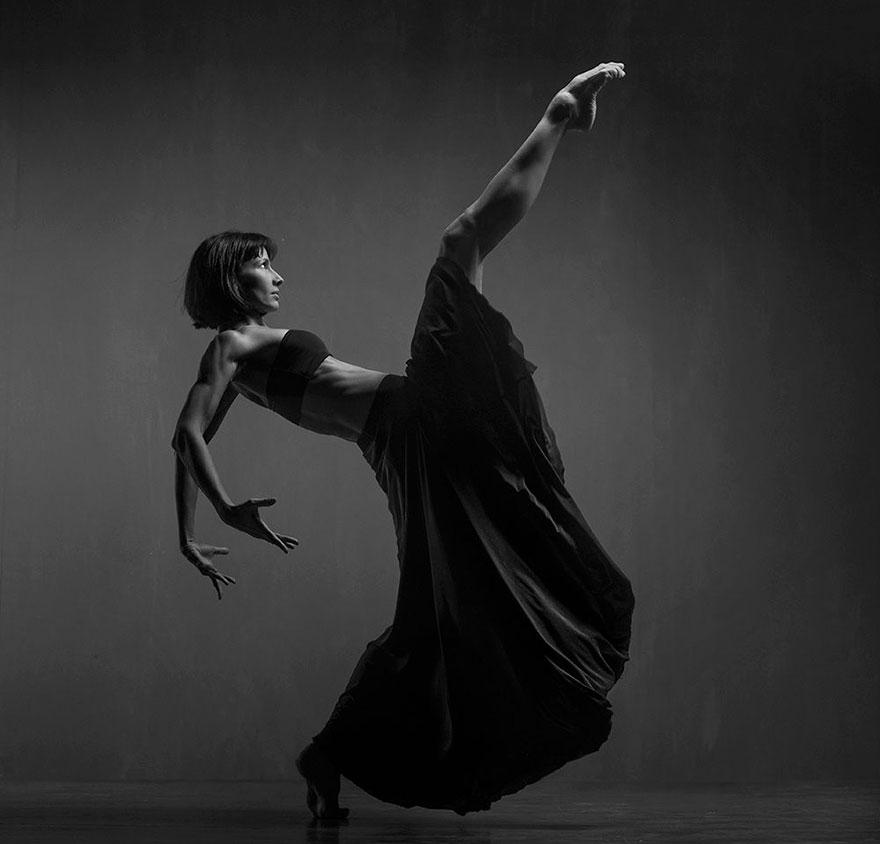 Картинки современных танцоров