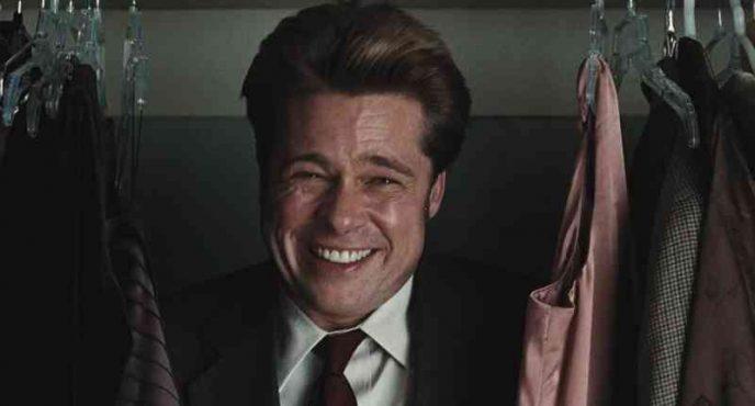10 сцен из кино, которые чаще всего ставят на паузу 39