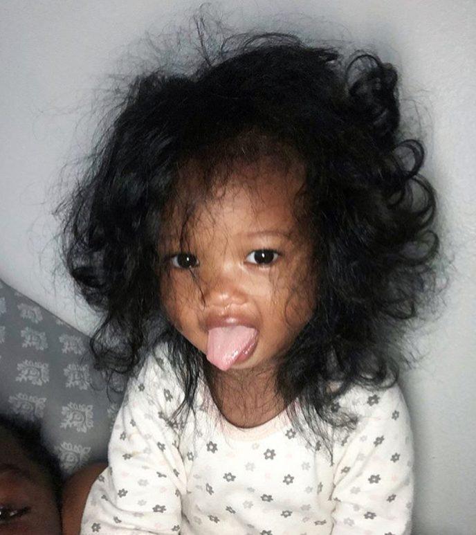 Image result for toddler