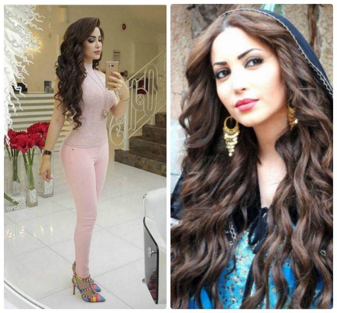 Фото турецких актрис без макияжа