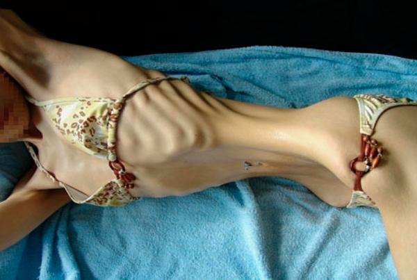 Sexy anorexic bikini girls, malay girl sex with cousin