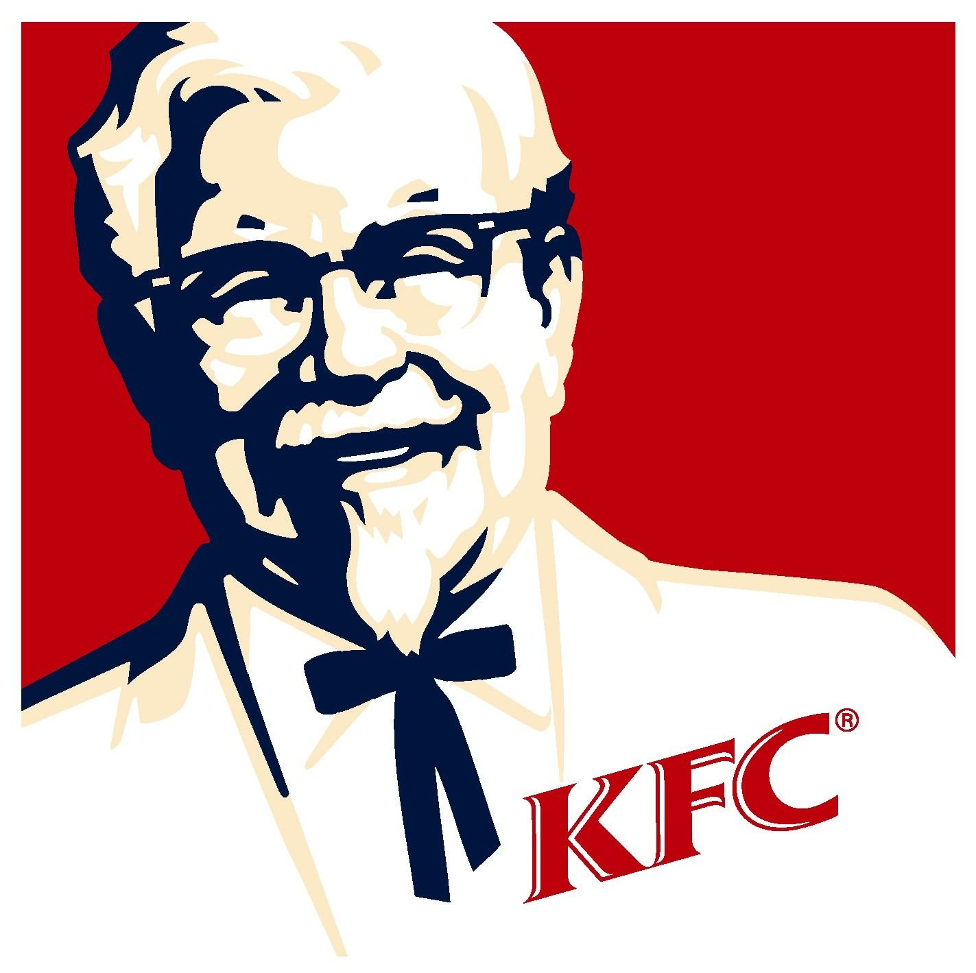 kfc corporation v marion kay company inc