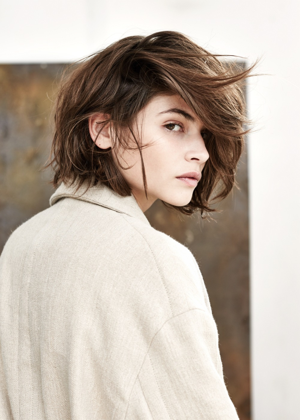 pictures-of-girls-haircuts-how-dose-a-twink-look-like