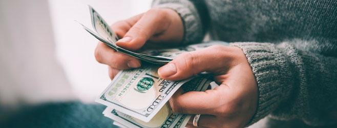 Кому повезет с деньгами по славянскому календарю в 2020 году