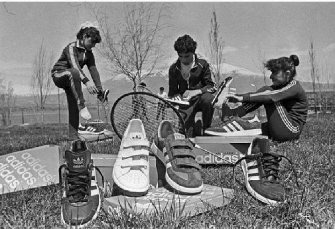 15 вещей из СССР, которые в детстве были только у детей «богатеньких» 6