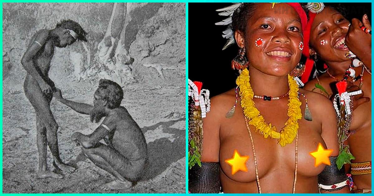 seks-rituali-raznih-narodov-moloduyu-devitsu-trahayut-po-zhestkomu