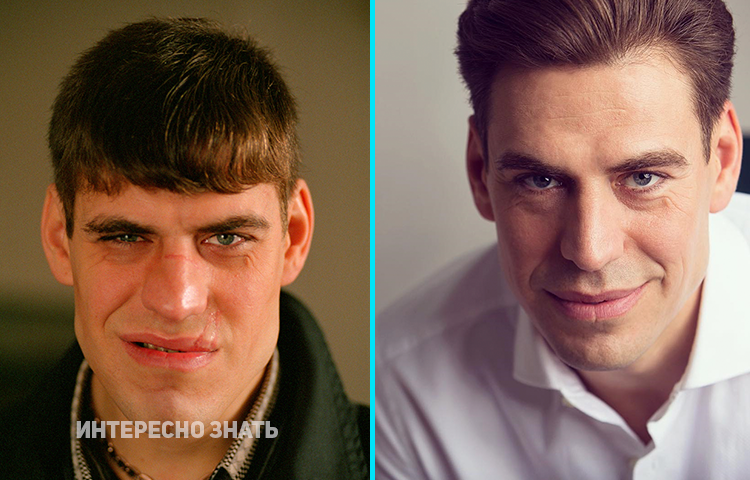 Все герои бригады актеры русские сериалы о школах