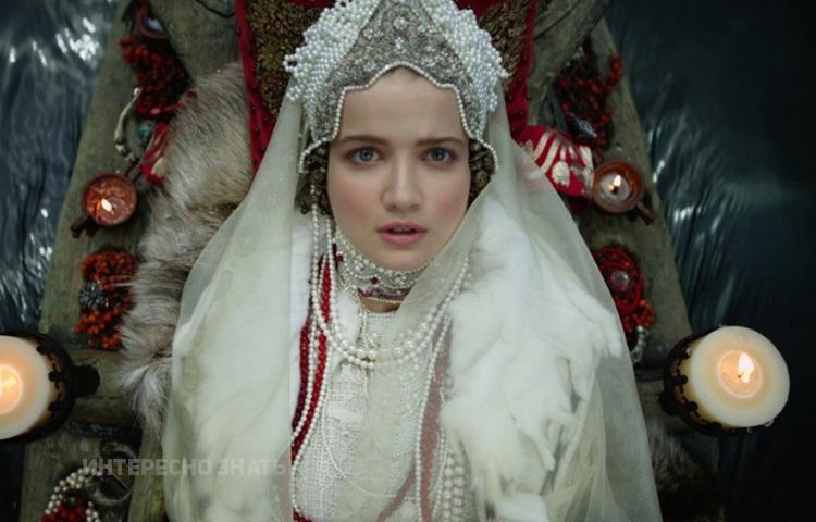 russkie-fotografii-krasavitsi-kak-portyatsya-zamuzhnie-zrelie-zhenshini-v-zhopu
