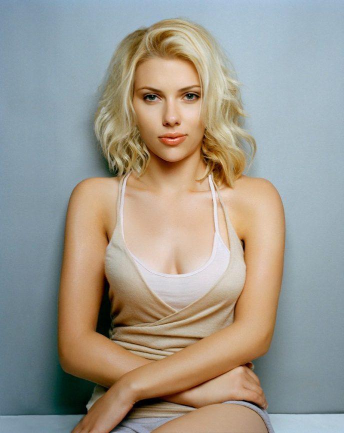 Actress hollywood