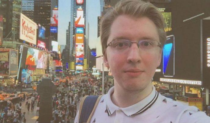 Невозможно смириться: 10 вещей, которые бесят русского иммигранта в США