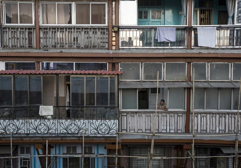 Сколько стоят квартиры в дубае цена бенидорм дубай купить недвижимость
