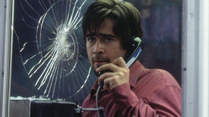 8 шикарных психологических фильмов, которые задевают за живое